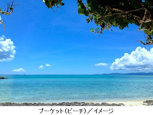 【成田発】タイ国際航空で行く 先取り!プーケット3泊5日 <バンタイ・ビーチリゾート&スパ/スーペリアルーム>滞在